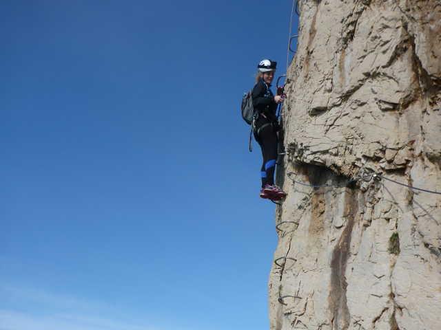 Klettersteig Tessin : Bilder fotos und videos klettersteig cabirol sardinien