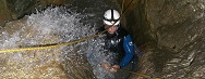 nachtcanyoning-moustiers